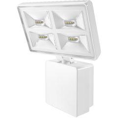 LUXA 102 FL LED 32W-WH BLANC photo du produit
