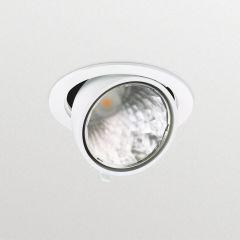 RS342B LED27S-840 PSU-E WB WH photo du produit