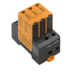 VPU AC I 3 300-12.5 photo du produit