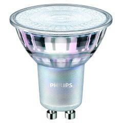 MAS LED spot VLE D 4.9-50W GU1 photo du produit