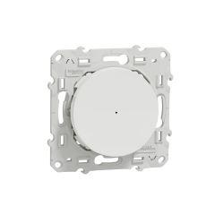 BP 3 fils zigbee blanc photo du produit