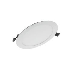DL LED SLIM ALU 180 17W-4000K photo du produit