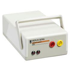 Generateur XGR 115-127Vca photo du produit