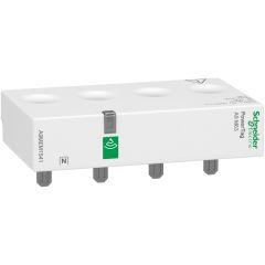 Capteur mes RF 3P+N63A amont photo du produit