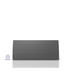 ADEOS SMART BAS 1000W ANTHR. photo du produit