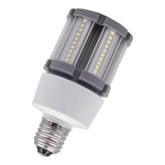 LED Corn Warm E27 12W 2700K 10 photo du produit