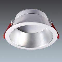 CHAL 200 LED2000-840 HF RSB photo du produit