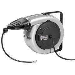 Enrouleur automatique AS782-65 photo du produit