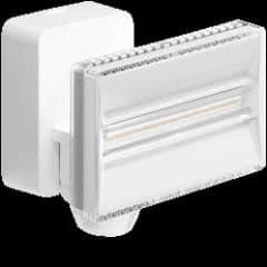 Proj LED 20W blanc detecteur photo du produit