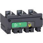 Capteur mesure RF NSX 3P 250A photo du produit