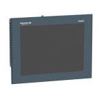GTO terminal IHM tactil 10,4p photo du produit