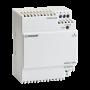 Modular Power Supply 100W, 100 photo du produit
