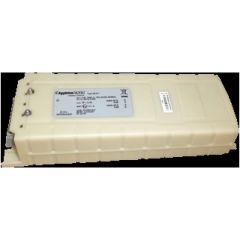FE -Ballast 2x36W 110-254 Vacd photo du produit