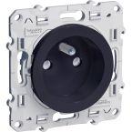 ODACE PC 2P+T ANT VIS RAP photo du produit