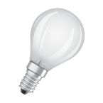 LED FIL OSR CLP40 827 E14 photo du produit