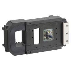 BOBINE LX9F 48 V CA A 40 photo du produit