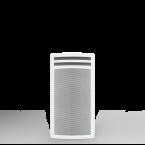 AIXANCE DIGITAL 2000W VERTIC. photo du produit