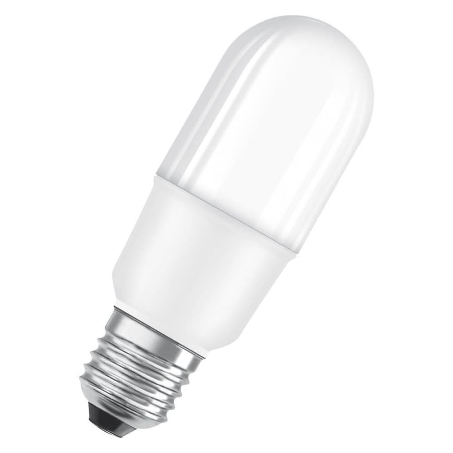 LED OSR STICK75 840 E27