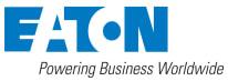 Eaton Industries France SAS