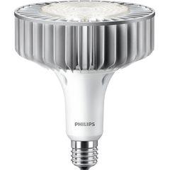 TForce LED HPI ND 110-88W E40 photo du produit