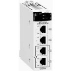 COUPL ETH IP MODBUS M340 photo du produit