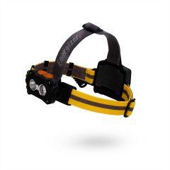 FRONTA casque Hard Case Pro photo du produit