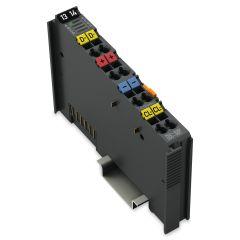 Interface SSI photo du produit