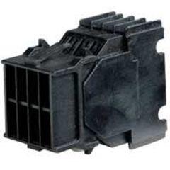 DPX CONNECTEUR FIXE ET MOBILE photo du produit