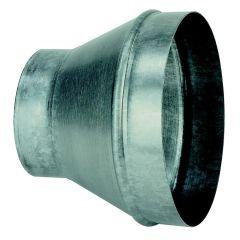 RCC 560/500 J photo du produit