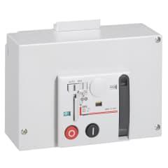 DPX 1600 CDE DIST.FRONT.230V photo du produit