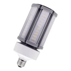 LED Corn Warm E27 36W 2700K 10 photo du produit