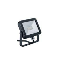 <ALICE LED FL IP65 10W 840 photo du produit