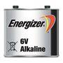 Pile alcaline LR820 VP photo du produit