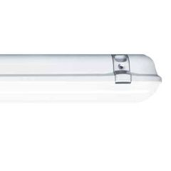 JULIE 1500 LED IP65 6300 840 C photo du produit