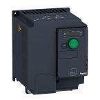 ATV320 4kW 400V 3PH CPT photo du produit