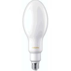 TForce Core LED HPL 26W E27 83 photo du produit