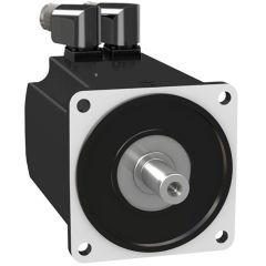 MOTEUR 140MM IEC 25NM IP6 photo du produit
