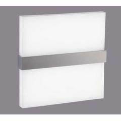 ECRAN APPL LED 18W METAL photo du produit