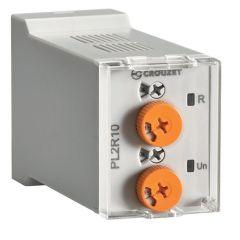 Syr-Line Plug-In Timer, Pl2R, photo du produit