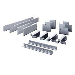 Kit de montage pour modules IS photo du produit