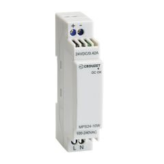 Modular Power Supply 10W, 100- photo du produit