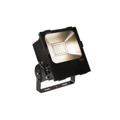 DISOS LED, project noir 100W photo du produit