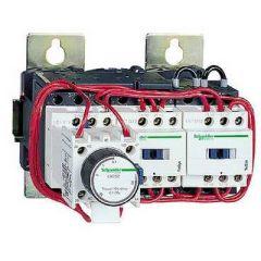 ETOILE TRI 400V-50 60HZ photo du produit