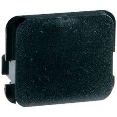 CORDON HD15 MALE-MALE 5M photo du produit