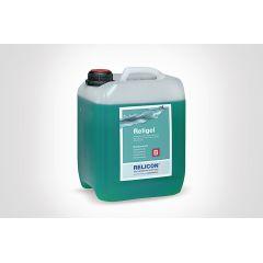 Religel Plus ( 10 litres ) (1) photo du produit