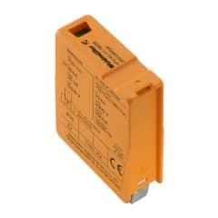 VPU AC II 0 750-35 photo du produit