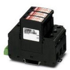 VAL-MS-T1/T2 175/12.5/3+0-FM photo du produit