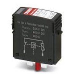 VAL-MS 600DC-PV-ST photo du produit