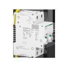 IC60N DISJ 2P 10A COURB D photo du produit