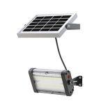 projec solaire 10w+telecom photo du produit